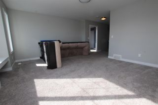 Photo 12: 57 PROSPECT Place: Spruce Grove House for sale : MLS®# E4235268