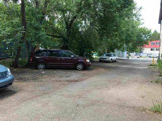 Photo 18: 5 11840 88 Street in Edmonton: Zone 05 Condo for sale : MLS®# E4250142