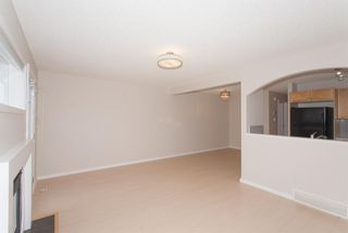 Photo 5: 165 Royal Birch Mount NW in Calgary: Royal Oak Row/Townhouse for sale : MLS®# A1069570