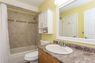 "Photo 17: 9 22875 125B Avenue in Maple Ridge: East Central Townhouse for sale in ""COHO CREEK ESTATES"" : MLS®# R2258463"