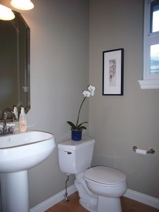 Photo 9: 3338 148 Street in Maple Wynd: Home for sale : MLS®# F2723715