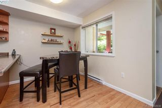 Photo 5: 109 364 Goldstream Ave in VICTORIA: Co Colwood Corners Condo for sale (Colwood)  : MLS®# 789104