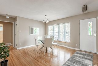 Photo 2: 2426 Clarence Avenue South in Saskatoon: Avalon Residential for sale : MLS®# SK858910