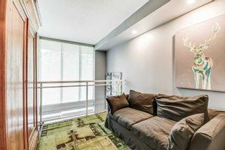 Photo 25: 508 3939 Duke Of York Boulevard in Mississauga: City Centre Condo for sale : MLS®# W5361157