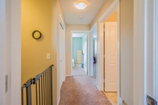 Photo 26: 607 140 Sagewood Boulevard SW: Airdrie Row/Townhouse for sale : MLS®# A1139536