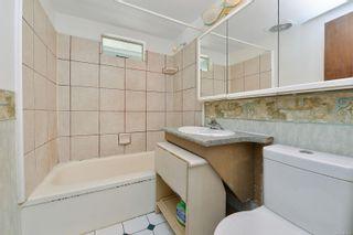 Photo 19: 4026 McLellan St in : SW Glanford House for sale (Saanich West)  : MLS®# 875064