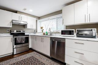 Photo 27: 5885 BRAEMAR Avenue in Burnaby: Deer Lake House for sale (Burnaby South)  : MLS®# R2620559