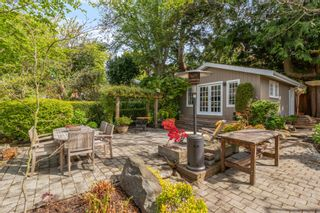 Photo 26: 5988 DUNBAR Street in Vancouver: Southlands House for sale (Vancouver West)  : MLS®# R2574369