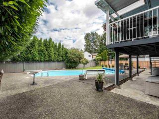 Photo 30: 19349 121A Avenue in Pitt Meadows: Mid Meadows House for sale : MLS®# R2593403
