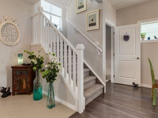 Photo 26: 31 REUNION Grove NW: Airdrie House for sale : MLS®# C4178668