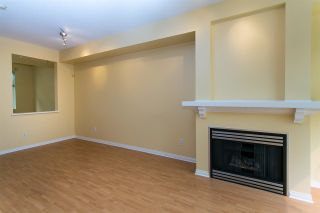 """Photo 9: 68 6465 184A Street in Surrey: Cloverdale BC Townhouse for sale in """"Rosebury Lane"""" (Cloverdale)  : MLS®# R2306057"""