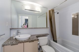 """Photo 13: 1203 1082 SEYMOUR Street in Vancouver: Downtown VW Condo for sale in """"FREESIA"""" (Vancouver West)  : MLS®# R2079739"""