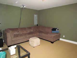 Photo 19: 36024 AUGUSTON PKY SOUTH in ABBOTSFORD: Abbotsford East House for rent (Abbotsford)