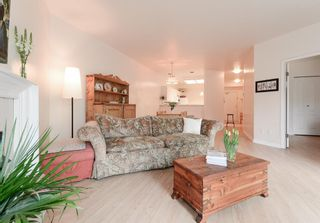 """Photo 5: 110 4753 W RIVER Road in Delta: Ladner Elementary Condo for sale in """"RIVERWEST"""" (Ladner)  : MLS®# R2593411"""