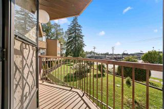 Photo 20: 20 11900 228 STREET in Maple Ridge: East Central Condo for sale : MLS®# R2575566