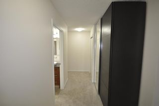 Photo 13: 306 790 Kingsmere Crescent SW in Calgary: Kingsland Apartment for sale : MLS®# A1065637