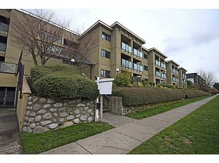 Photo 18: # 212 140 E 4TH ST in North Vancouver: Lower Lonsdale Condo for sale : MLS®# V1107531