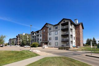 Photo 24: 310 42 SUMMERWOOD Boulevard: Sherwood Park Condo for sale : MLS®# E4266278