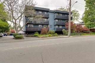 Photo 28: 301 1215 Bay St in : Vi Fernwood Condo for sale (Victoria)  : MLS®# 875030