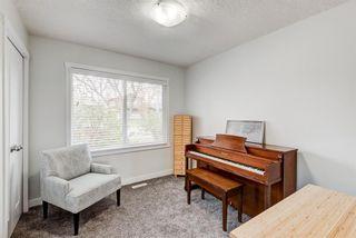 Photo 26: 252 Parkland Crescent SE in Calgary: Parkland Detached for sale : MLS®# A1102723