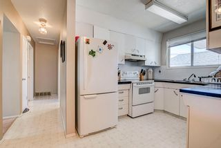 Photo 10: 9703 101A Street: Fort Saskatchewan House for sale : MLS®# E4240196