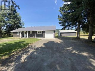 Photo 19: 6007 WALNUT ROAD in Horse Lake: House for sale : MLS®# R2605386