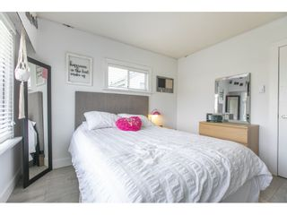 Photo 36: 1514 DUBLIN Street in New Westminster: West End NW House for sale : MLS®# R2548071