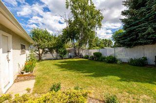 Photo 2: 15011 64 Street in Edmonton: Zone 02 House for sale : MLS®# E4253519