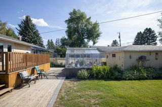 Photo 35: 97 Lynnwood Drive SE in Calgary: Ogden Detached for sale : MLS®# A1141585