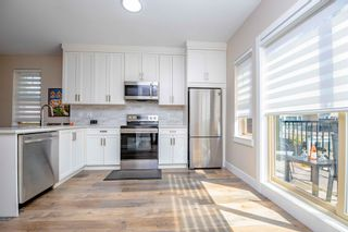 Photo 12: 13 1950 SALTON Road in Abbotsford: Central Abbotsford Townhouse for sale : MLS®# R2605222