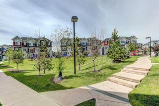 Photo 29: 135 NOLANCREST Common NW in Calgary: Nolan Hill Row/Townhouse for sale : MLS®# A1105271