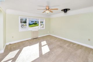 Photo 16: 230 Stormont Rd in VICTORIA: VR View Royal House for sale (View Royal)  : MLS®# 836100