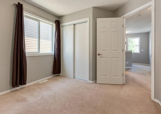 Photo 26: 932 Windhaven Close SW: Airdrie Detached for sale : MLS®# A1125104