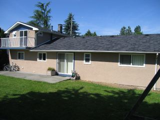 Photo 15: 11918 HAWTHORNE Street in Maple_Ridge: Cottonwood MR House for sale (Maple Ridge)  : MLS®# V769675