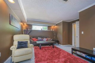 Photo 16: 2536 E 29TH Avenue in Vancouver: Collingwood VE House for sale (Vancouver East)  : MLS®# R2399407