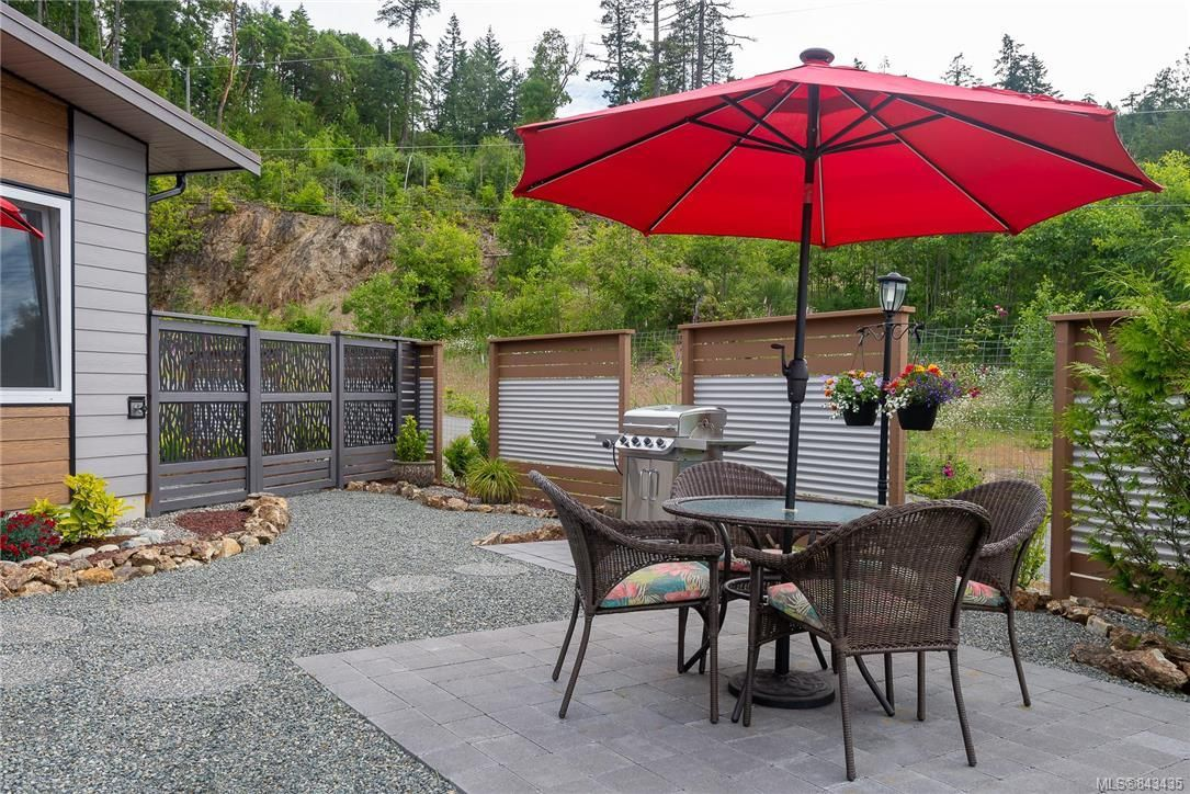 Photo 29: Photos: 133 Southern Way in Salt Spring: GI Salt Spring House for sale (Gulf Islands)  : MLS®# 843435
