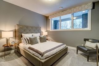 Photo 30: 9 ROCK LAKE Heights NW in Calgary: Rocky Ridge Detached for sale : MLS®# A1062307