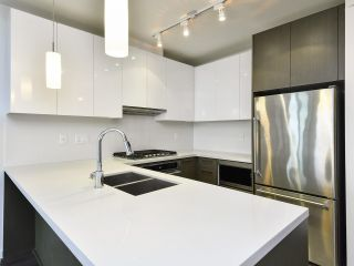 """Photo 7: 2103 3080 LINCOLN Avenue in Coquitlam: North Coquitlam Condo for sale in """"1123 Westwood"""" : MLS®# R2533543"""