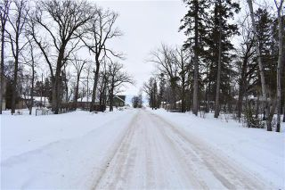 Photo 18: 43 2ND Avenue in Sandy Hook: RM of Gimli Residential for sale (R26)  : MLS®# 1905878