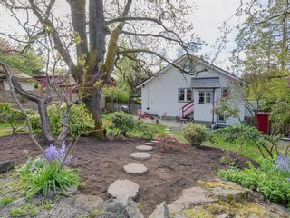 Photo 15: 1050 Tattersall Dr in VICTORIA: SE Quadra House for sale (Saanich East)  : MLS®# 785707