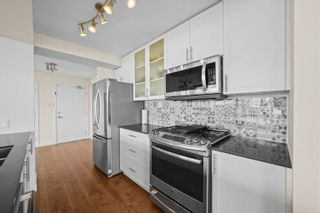 """Photo 6: 3001 7063 HALL Avenue in Burnaby: Highgate Condo for sale in """"EMERSON"""" (Burnaby South)  : MLS®# R2621144"""