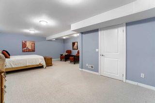 Photo 31: 4 976 Shadeland Avenue in Burlington: LaSalle Condo for sale : MLS®# W5253271