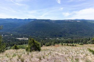 Photo 24: 1711-1733 Huckleberry Road, in Kelowna: Vacant Land for sale : MLS®# 10233037