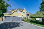 Main Photo: 8319 170A Street in Surrey: Fleetwood Tynehead House for sale : MLS®# R2538429