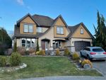 Main Photo: 3762 159A Street in Surrey: Morgan Creek House for sale (South Surrey White Rock)  : MLS®# R2582459