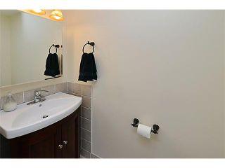 Photo 15: 39 BRIDLEGLEN Park SW in CALGARY: Bridlewood Residential Detached Single Family for sale (Calgary)  : MLS®# C3626897