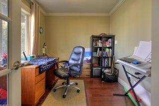 Photo 11: 643 Christleton Avenue in Kelowna: Other for sale : MLS®# 10025081