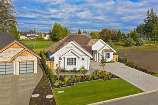 Photo 90: 2764 Sheffield Cres in : CV Crown Isle House for sale (Comox Valley)  : MLS®# 862522