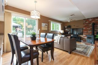 Photo 10: 9178 Mainwaring Rd in : NS Bazan Bay House for sale (North Saanich)  : MLS®# 851380