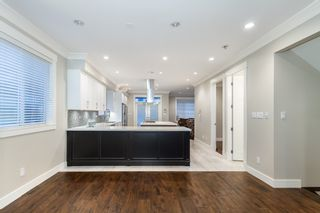 Photo 9: 4540 ALBERT Street in Burnaby: Capitol Hill BN House for sale (Burnaby North)  : MLS®# R2004117